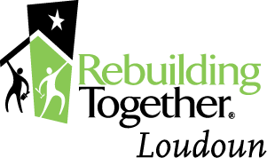 Rebuilding Together Loudoun
